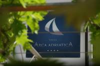 Villa Arca Adriatica
