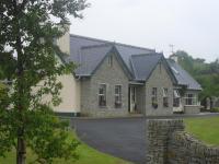 The Cove Lodge