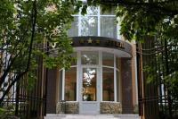 Отель Гостиный Дом