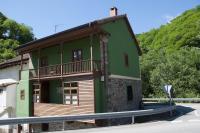 Casa Prieto IV