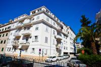 Split Apartments Peric