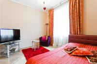 Minsk Apartment Service Business Class