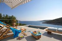 Villa Vergo Vis Island