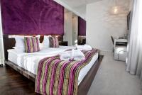 Platinum Palace Residence Boutique Hotel