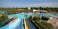 Villaggio Albatros Resort