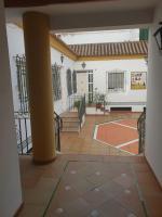 Apartamento en pleno centro de Triana (España Sevilla ...