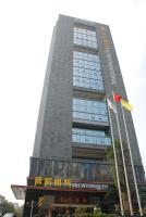 Weifeng's International Apartment
