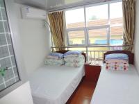 Rizhao Hongqiang Yujia Hotel