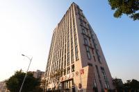 Guangzhou Bontai Apartment