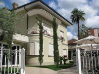 Hotel Sokrat