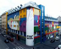 Kolping Wien Zentral