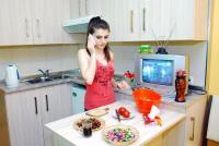 Armenia Hostel