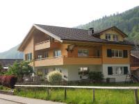 Gästehaus Graf