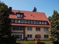 Pension Volkert