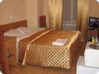 Мини Отель Москва