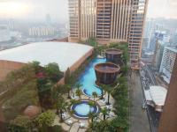 Serviced Apartments @ Times Square Kuala Lumpur