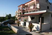 Guest House Zohil