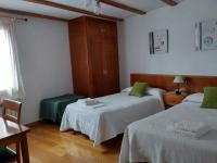 Casa de temporada Casa Sanz (Espanha Navascués) - Booking.com