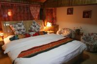 Lishuiyunju Courtyard Inn