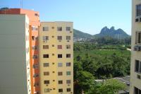 Apartamento RioCentro