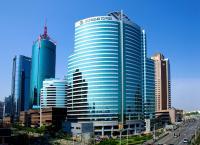 Supreme Tower