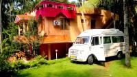Ganesh House Homestay