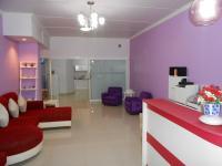 MT-Room