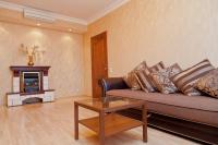Apartments at Arbat Area