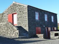 Casas Alto da Bonança