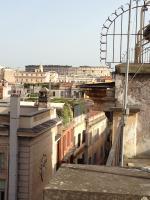 Domus Traiano