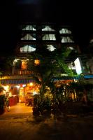 Okay Guesthouse Phnom Penh