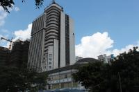 Guangzhou Wanma Hotel