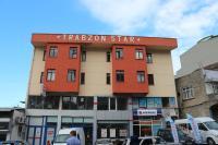 Trabzon star pension