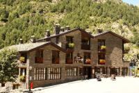 L'Ermita