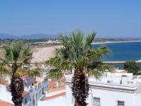 Vila Beach View