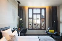 art'otel Amsterdam