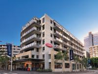 Adina Apartment Hotel Sydney, Darling Harbour