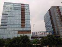 Guangzhou Erjiana Kehui Valley Apartment Hotel