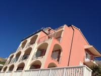 Apartments Villa Amalia