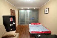 Optima Apartments on Dinamo