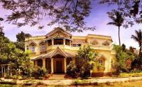 Neemrana's Villa Pottipati