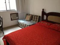 Apartament Barata Ribeiro 211