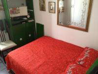 Guest House Cristina 133