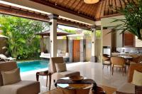 DISINI Luxury Spa Villas