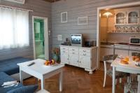 Apartments Antonella