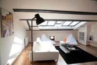 Tonio's Loft