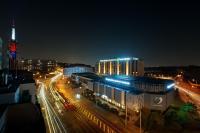 Olsanka Congress & Sports Hotel