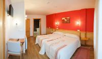 Hotel San Briz