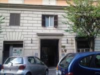 San Peter House