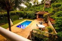 Pousada Lagoon Hostel